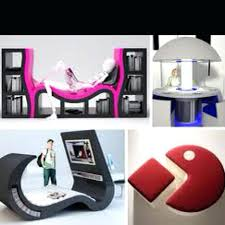 funky living room furniture. Funky Living Room Furniture Cheap E