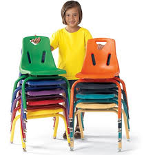 Kids chairs Preschool chairs classroom seating school chairs