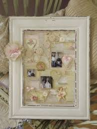 picture frame wall art ideas design boards tile shabby chic wall art clean regarding diy shabby  on country chic wall art with picture frame wall art ideas design boards tile shabby chic wall