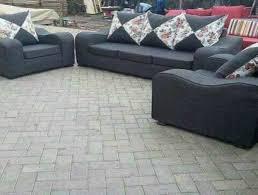 elegant sofas furniture kemiio