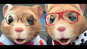 Kia Soul Commercial Song 2015 Kia Soul Ev Hamster Commercial Featuring Animals By Maroon 5