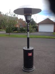 best patio heater big burn patio heater in north s on top best patio wall mounted