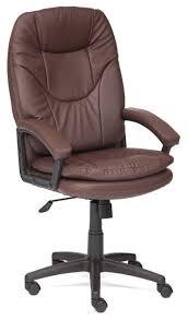 Купить Компьютерное <b>кресло TetChair</b> Comfort LT <b>офисное</b> ...