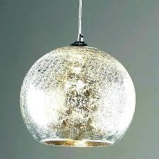 glass light globes glass pendant light shades glass pendant light shades glass light bubble glass pendant