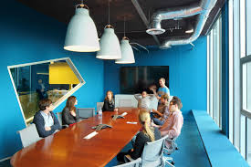 fun office room. conference roomu2026 fun office room