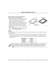 honeywell tuxedo touch wifi install guide VISTA-128FBP Installation Vista 128fbp Wiring Diagram #16