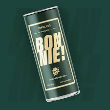 Bonnie Quality wine for anytime - Home   Facebook
