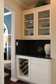 Kitchen Butlers Pantry Kitchen Butler Pantry Built In Wine Rack Pictures Decorations