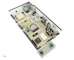 3d 2 bedroom house plans 2 house plan design awesome bedroom house plans designs trends 2
