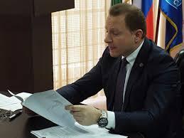 Шалютин Диссертация Прокофьева оригинальна на %