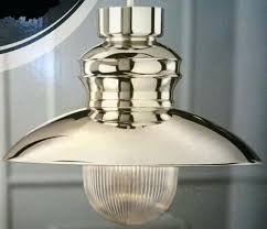 full size of isidore antique brass fisherman pendant light white chrome finish lantern ceiling lighting amazing
