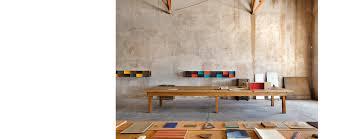 Art Studio Judd Foundation