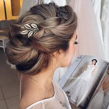 Chingon Hair Style bridal chignon hairstyle on pinterest 5019 by wearticles.com