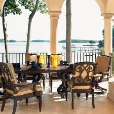 luxurypatio modern rattan tommy bahama outdoor furniture. Smart Tommy Bahama Outdoor Furniture Beautiful 27 Best Affordable Luxury Patio Images On Luxurypatio Modern Rattan A
