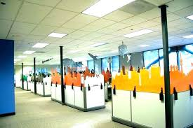 decorations for office. Best Cubicle Decoration Fun Decor Office Desk Accessories Decorations For L