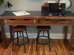 office desk blueprints. Home Office. Claw Foot Desk Wrap Cheap L 60 Diy Recording  Office Desk Blueprints I