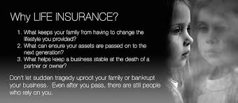Quotes About Life Insurance 40 Quotes Interesting Family Life Insurance Quotes