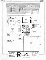 1000 Sq Ft Home Plans New 2 Bedroom House Plan Kerala 1000 Sq Ft House Plans  3 Bedroom Kerala