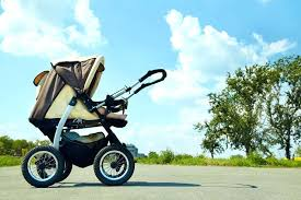 baby strollers car seats best car seat stroller combo jcpenney baby strollers car seats