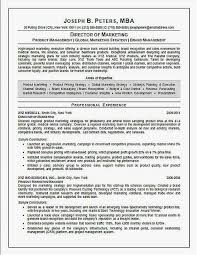 Executive Director Resume Best Of Sales Executive Resume Format