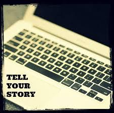 creating a website essay better future