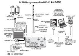 msd dis 2 doesn t power up it s setup exactly as the diagram today i wired in the switch 12v wire into a switch which goes directly to the battery it has an led on it to signify
