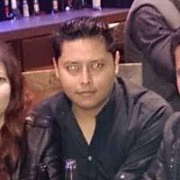 10+ perfiles de «Sergio Johnson» | LinkedIn