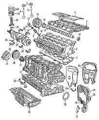 parts com® volvo 850 air intake oem parts 1994 volvo 850 turbo l5 2 3 liter gas air intake