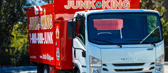 Items We Take Junk Pick Up Hauling Junk King
