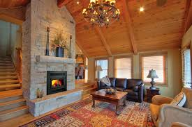 a wood burning fireplace provides several practical benefits z42cd zero clearance wood fireplace