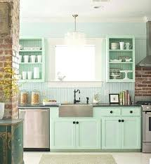 mint green kitchen mint green kitchen walls with white cabinets mint green kitchen rug