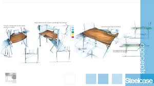 concepts office furnishings. mobile office studio initial concepts qview full size furnishings o