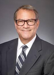 Criminal Law Attorney Alan Rosner in Jacksonville FL
