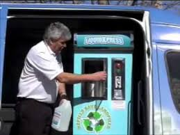 Piso Water Vending Machine Philippines Fascinating ATM ETM Express Tubig Machine Liquid Vendo Machine YouTube