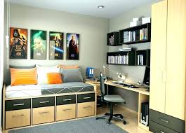 Home office solutions Librarian Home Office Solutions For Small Spaces Small Home Office Solutions Storage Solutions For Home Office Home Home Office Solutions The Sweetman Life Home Office Solutions For Small Spaces Space Saving Home Office