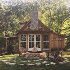 Cool Small Cabin Designs Off Grid Cabin Small Cabin Plans Cabins In The Woods