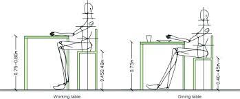 standard desk height standard dining room chair height desk standard desk seat height standard desk chair standard desk height