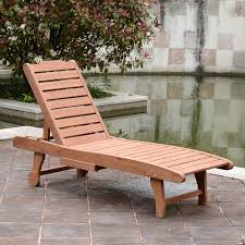 teak chaise lounge chairs. Full Size Of Outdoor:teak Outdoor Furniture Lounge Chairs Clearance Wood Chair Large Teak Chaise