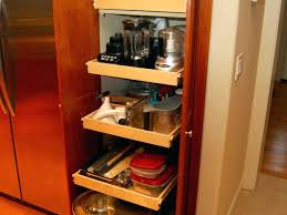 kitchen pantry furniture. Cherry Pantry Cabinet Kitchen Furniture Wood . C