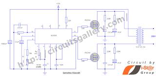 inverter wiring diagram carlplant inverter wiring diagram pdf at Inverter Wiring Diagram