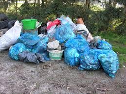 """Résultat de recherche d'images pour """"tas de déchets"""""""