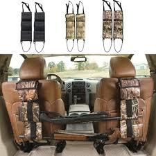 Multi-Functional <b>Camouflage Hunting</b> Bag <b>Car</b> Rear <b>Seat</b> Belt ...