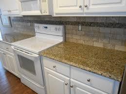 Travertine Kitchen Floors Travertine Floors Houses Flooring Picture Ideas Blogule Travertine