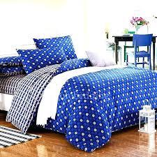 royal blue comforter set king size teal king size comforter sets fetching turquoise royal