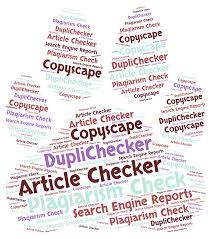 essay plagiarism check online essay plagiarism checker plagiarism checker
