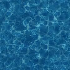 seamless lake water texture. Fine Texture Textures For Seamless Lake Water Texture A