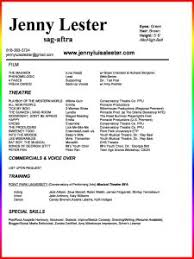 Resume Template Data Entry Sample Office Assistant Cover Letter In