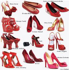 Famous Footwear Designers Hong Kong Shoe Boutique On Pedder Has Partnered With Warner