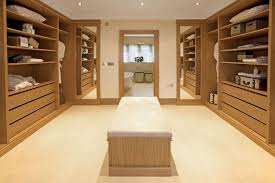 office in a closet design. Walk In Closet Designs For A Master Bedroom Elegant Office Design