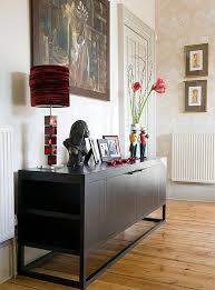 office sideboards. Fine Office Photo By Douglas GibbGap Interiors With Office Sideboards F